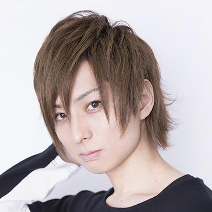 田口 涼さん