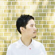 株式会社ピースオブケイク 平野 太一氏