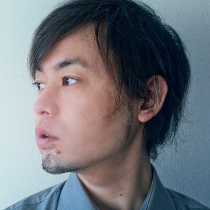 佐藤智幸(さとう・ともゆき)