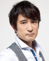 西川浩幸 (にしかわ・ひろゆき)
