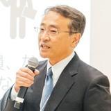 株式会社WWiW 代表取締役 小野 貴裕 先生