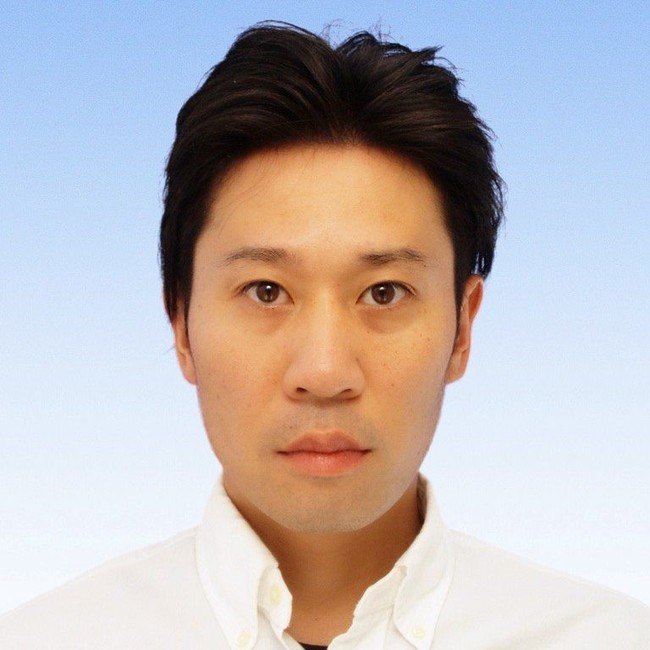 株式会社BoxJapan 官公庁営業部 官庁担当部長 今村敬介 氏