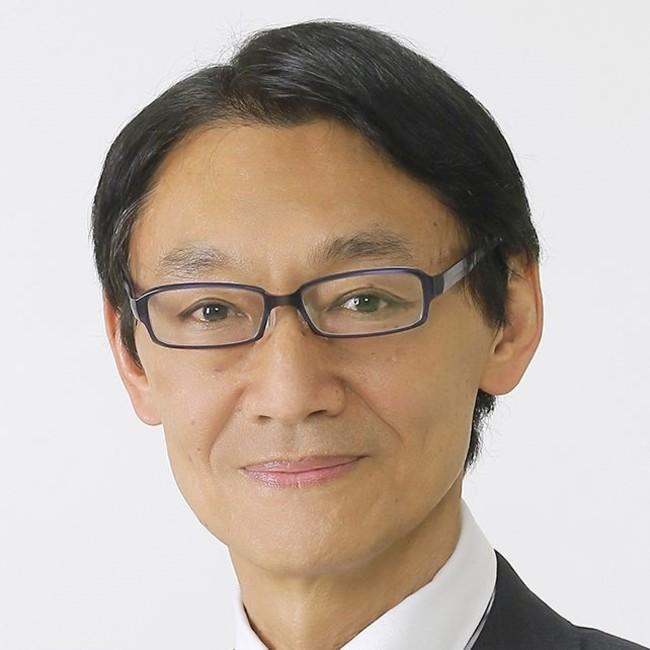 アドビ株式会社 デジタルメディア事業統括本部 営業戦略部 ビジネスデベロップメントマネージャー 岩松健史 氏