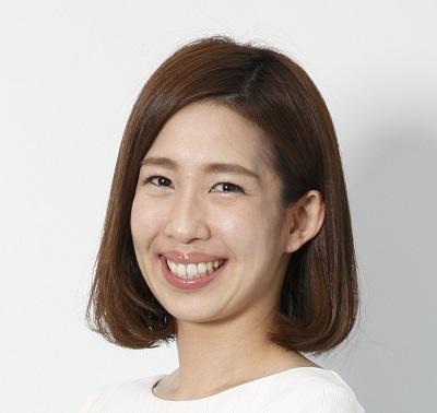 キューサイ株式会社 マーケティング統括部 PR企画部 黒岩 あゆ美