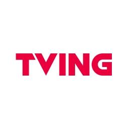 Mnet Smart で24時間楽しめるライブストリーミング Tving Tv に新チャンネルが追加 企業リリース 日刊工業新聞 電子版