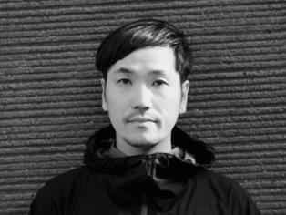 クリエイティブディレクター・総合演出 引地耕太(ワントゥーテン)