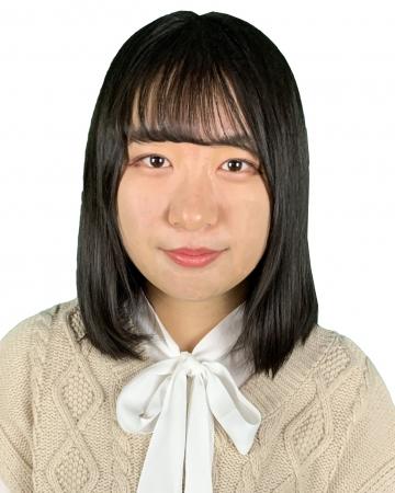 桃川 芽莉