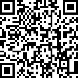 暗号資産取引所のhuobi フォビ アプリが新バージョンにアップデート フォビジャパン株式会社のプレスリリース