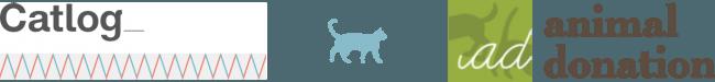 """猫様と飼い主の""""絆の首輪""""Catlog(キャトログ)、動物福祉活動をおこなう「アニマル・ドネーション」と提携。Catlogの購入あたり支援金を寄付し、幸せな猫様を増やします。"""