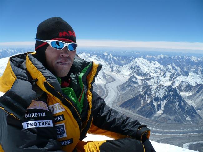 エベレスト日本人初登頂50周年メモリアル登山プロジェクト」決定 -2020 ...