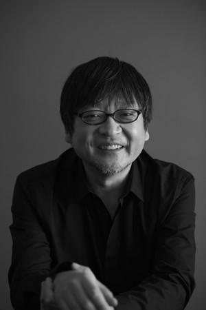 撮影/神藤剛 スタイリング/伊賀大介 ヘアメイク/スズキミナコ