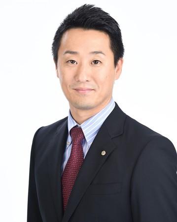 代表取締役社長 柴嘉亮