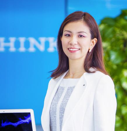 Ibm デジタル サービス 日本 日本アイ・ビー・エム