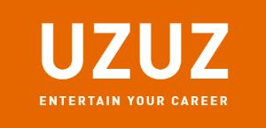 株式会社UZUZ様