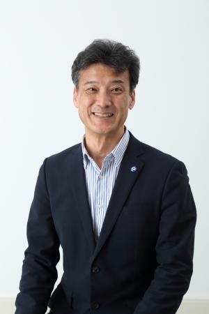 吉川 徹 教授