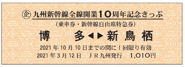 券面デザインイメージ(表)