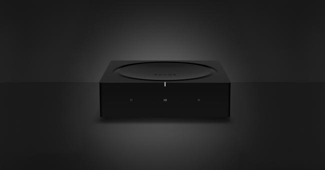 業界のリーダーであるSonanceとの新たなコラボレーションにより、Sonos Ampを補完する埋め込み型スピーカーを開発。開発者向けプラットフォームも拡張し、新しいコントロールAPIを追加。