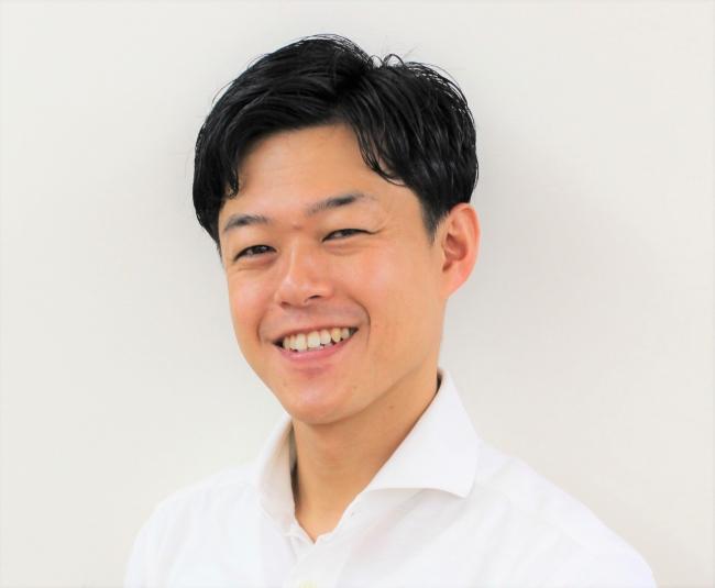 CEO川口