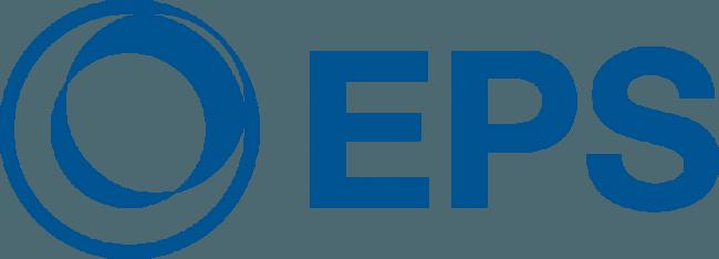 EPSホールディングス株式会社