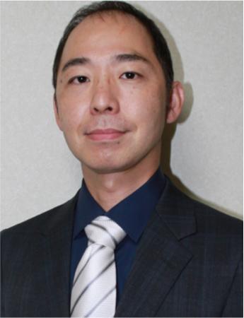 ファイナリスト:谷本和考さん