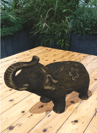 3Dデータ(カタチ)のイメージ
