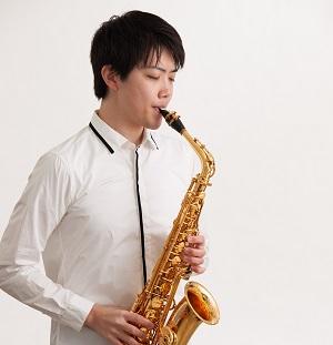 金野龍馬(c)Seiji Okumiya