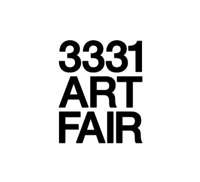 トーキョーアーツアンドスペース「3331 ART FAIR 2019」出展!