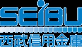 西武信用金庫_logo