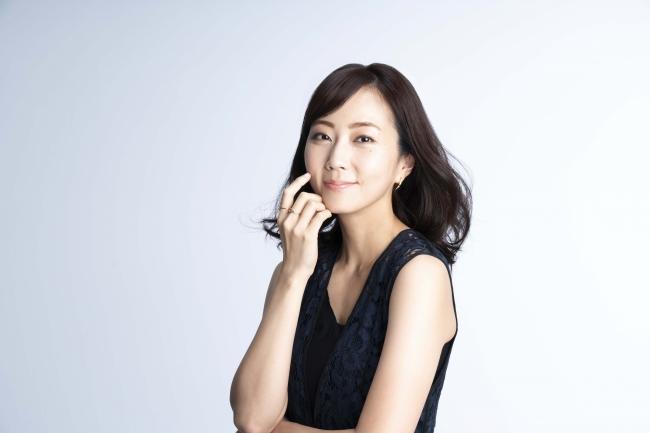 トップ 女の子 cm バス ケア 小林製薬のCMの女性タレントまとめ 最新CMに出演中の美人女優を紹介