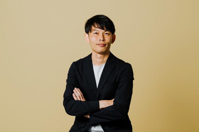 代表取締役 今井裕平