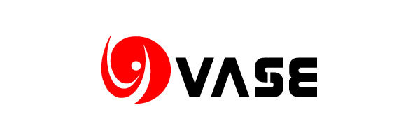 VASE(ヴェイス