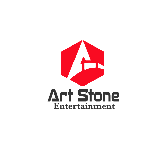 Art Stone Entertainment