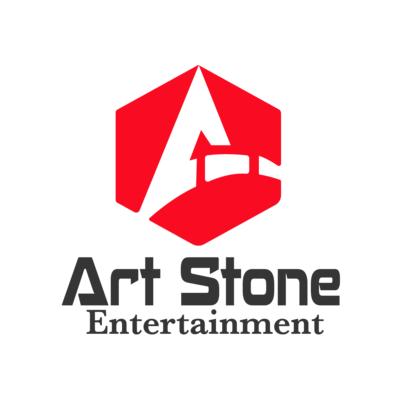 株式会社Art