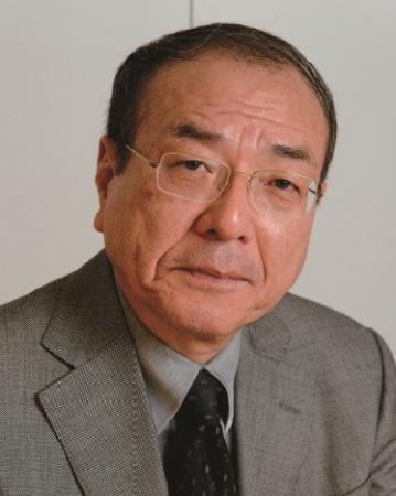 吉村泰典 内閣官房参与慶應義塾大学名誉教授