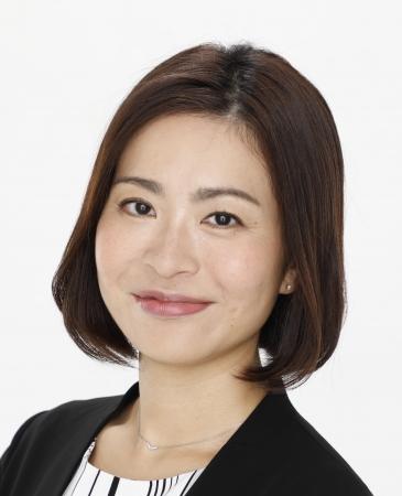 福嶋弘子 社会保険労務士(株)クラフス代表取締役