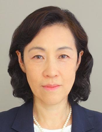 相良 洋子 さがらレディスクリニック院長日本産婦人科医会常務理事