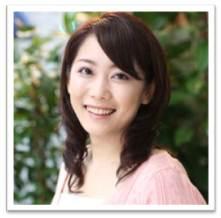 フリーアナウンサー・松浦千佳さん