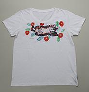 Tシャツ 税込4,104円