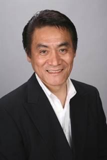 齋藤志郎さん