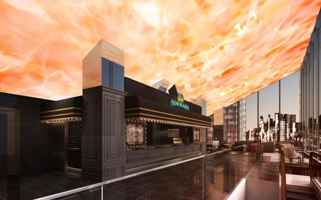 グランドシネマサンシャイン の開業日が2019年7月19日 金 に決定 佐々木興業株式会社のプレスリリース