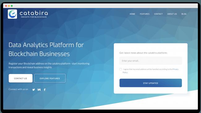 プライベート・ベータ申込みフォーム