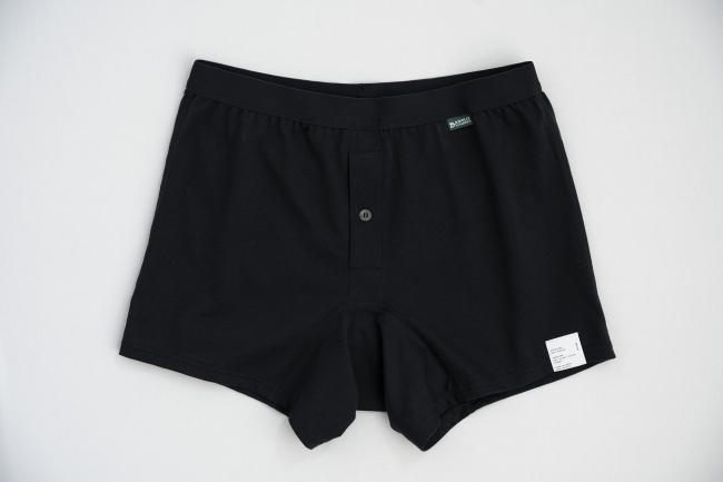 BARAILLE & GARMENTS BORDERIES Knit Shorts