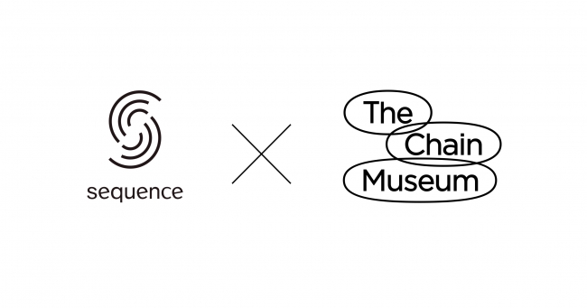 "The Chain Museumは、三井不動産グループの""次世代型""新ホテルブランド「sequence MIYASHITA PARK」に小さくてユニークなミュージアムを常設展示。"