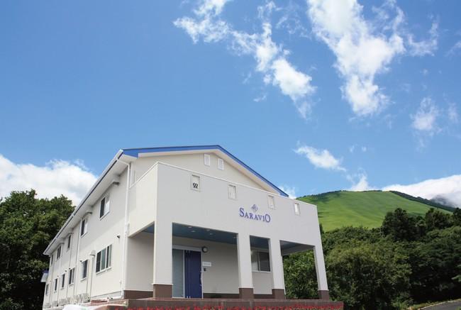 株式会社SARABiO温泉微生物研究所