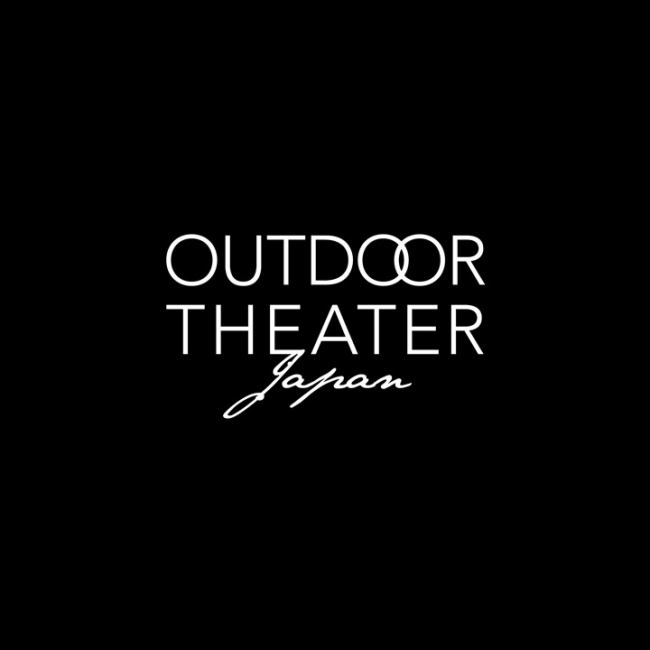 OUTDOOR THEATER JAPAN