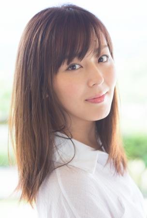 船田 ユリカ役:伊藤 えみ