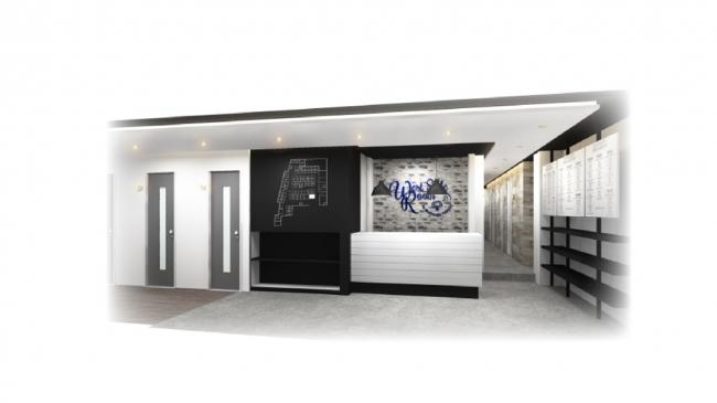 ネット カフェ 個室 渋谷 【レポート】渋谷の完全個室ネットカフェ「ハイリーファイブカフェ渋谷店」に行ってみた!【おしゃれでデートに使える】