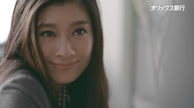 篠原涼子の画像 p1_6