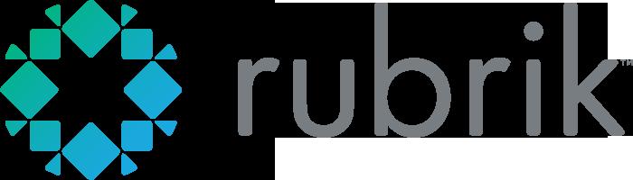 ルーブリックとNetAppがクラウド規模のアーキテクチャにポリシー・ベースのデータ管理機能を提供