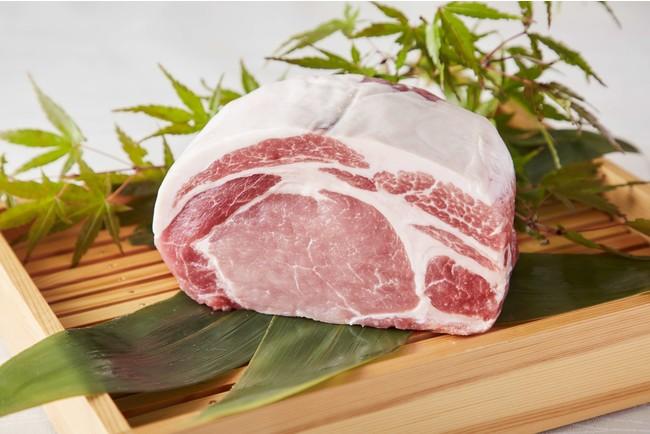 独自の方法で追及したこだわりの熟成肉